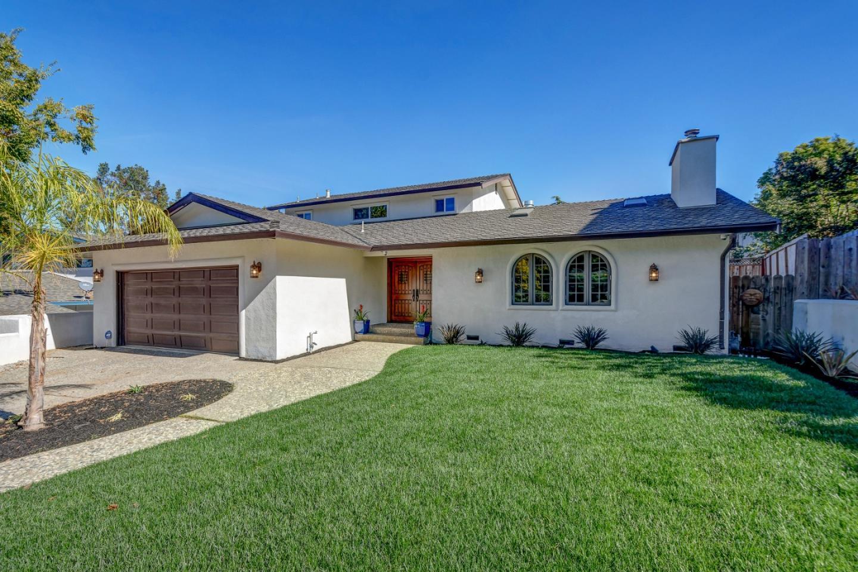 5702 San Carlos Way Pleasanton, CA 94566 - MLS #: ML81730075
