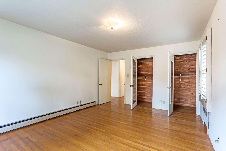 2403 Whipple Avenue Redwood City, CA 94062 - MLS #: ML81730079
