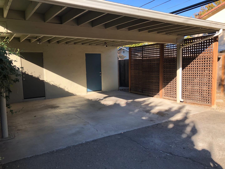 640 Millich Drive Unit B Campbell, CA 95008 - MLS #: ML81730084