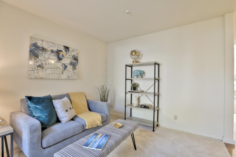3 Marigold Lane San Carlos, CA 94070 - MLS #: ML81730116
