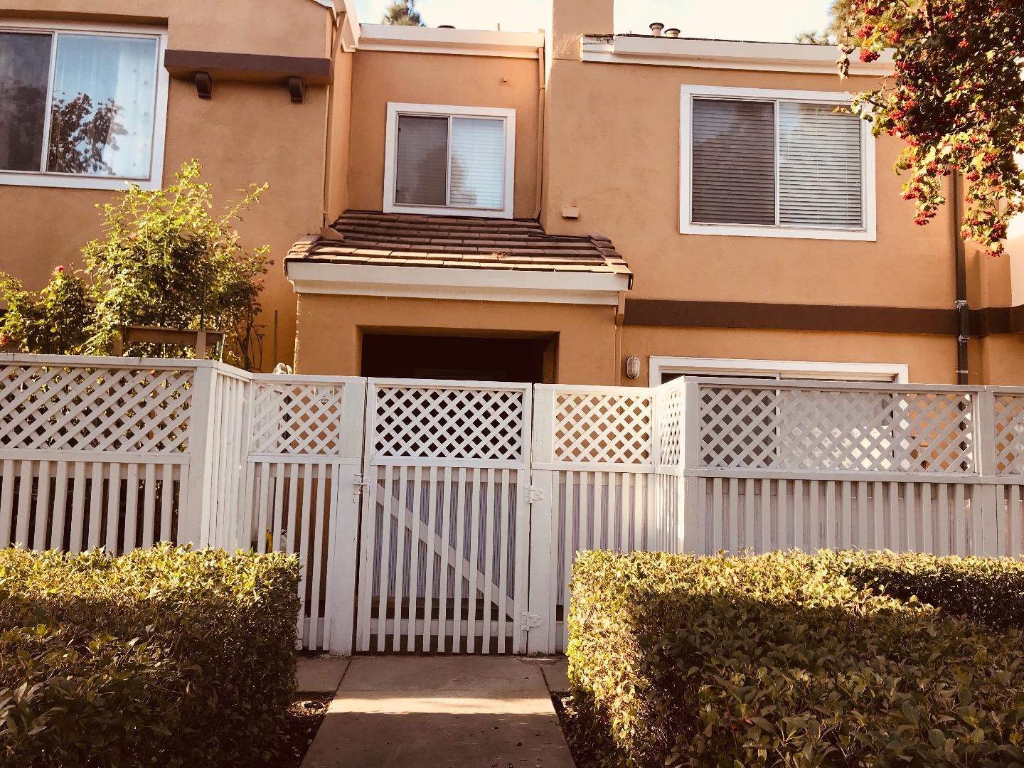 Image not available for 6949 Rodling Drive, San Jose CA, 95138