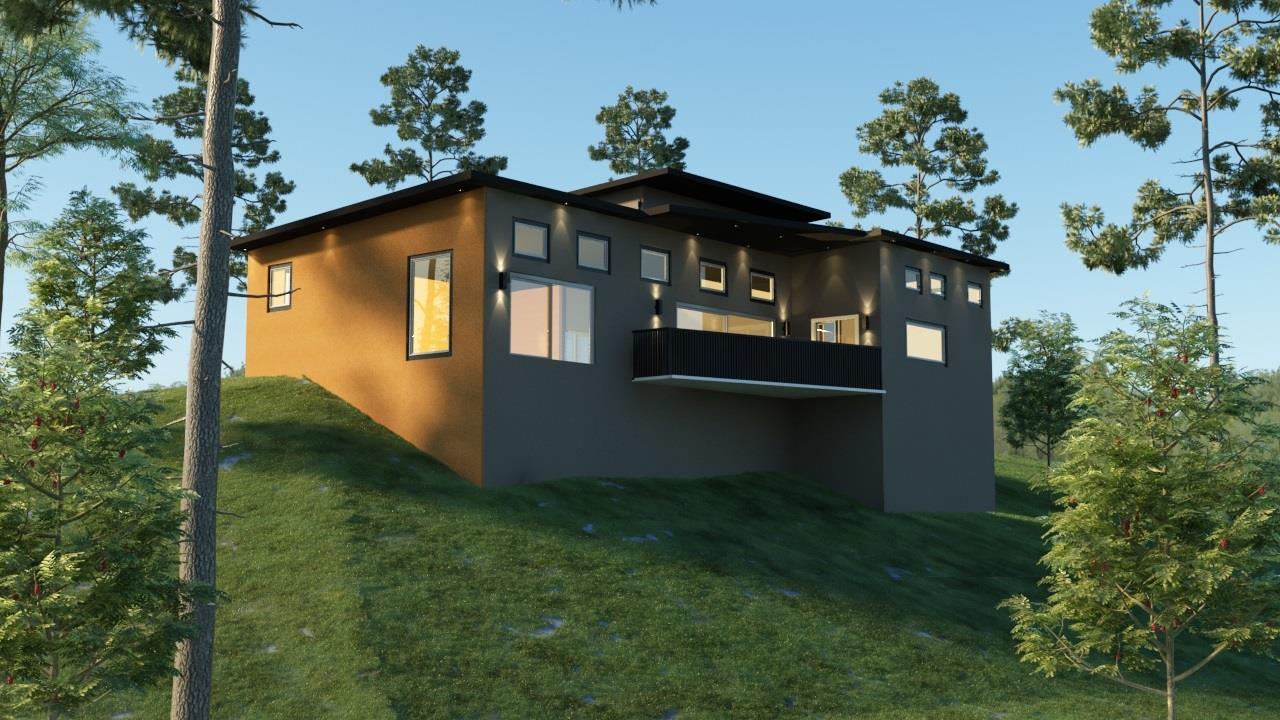 0 Santa Ana RD, Los Gatos in Santa Clara County, CA 95033 Home for Sale