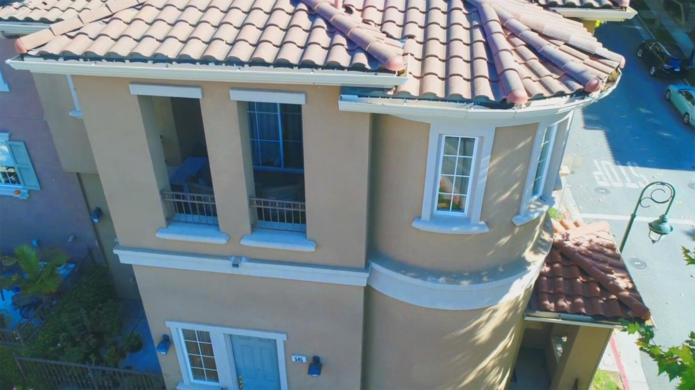 547 Adeline Avenue San Jose, CA 95136 - MLS #: ML81730231