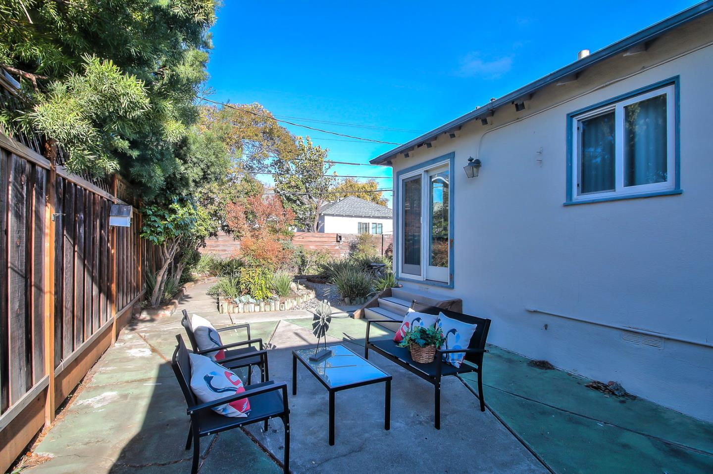 629 Guildford Avenue San Mateo, CA 94402 - MLS #: ML81730258