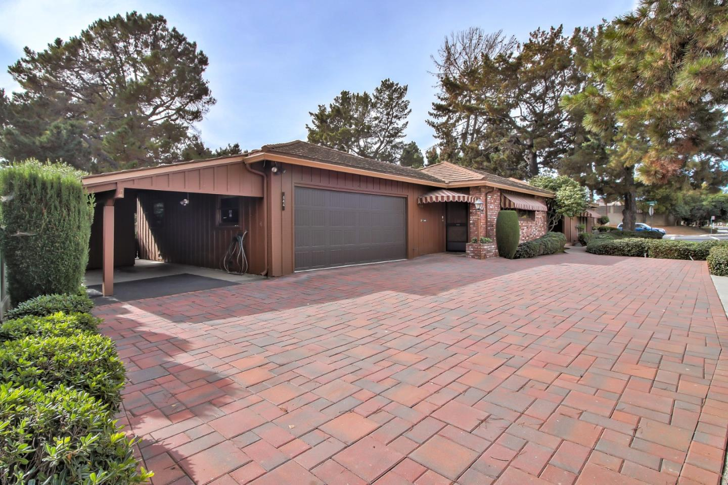 444 OLD SAN FRANCISCO RD, SUNNYVALE, CA 94086  Photo 3