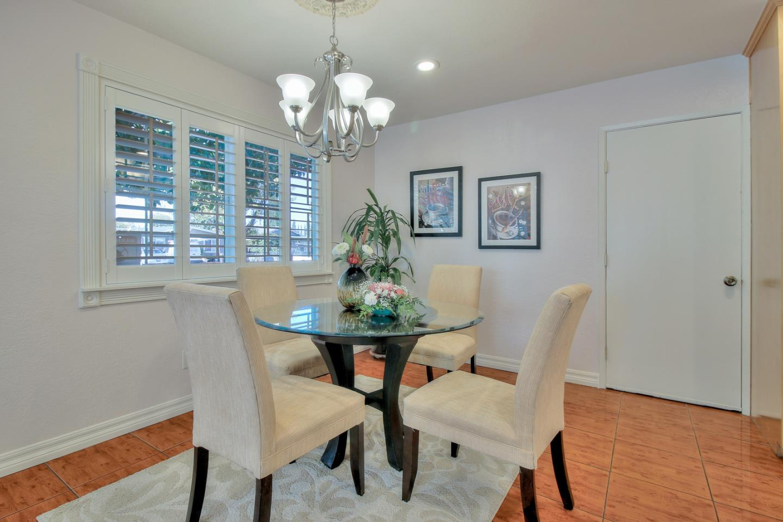 San Jose Real Estate For Sale   San Jose, CA Neighborhoods