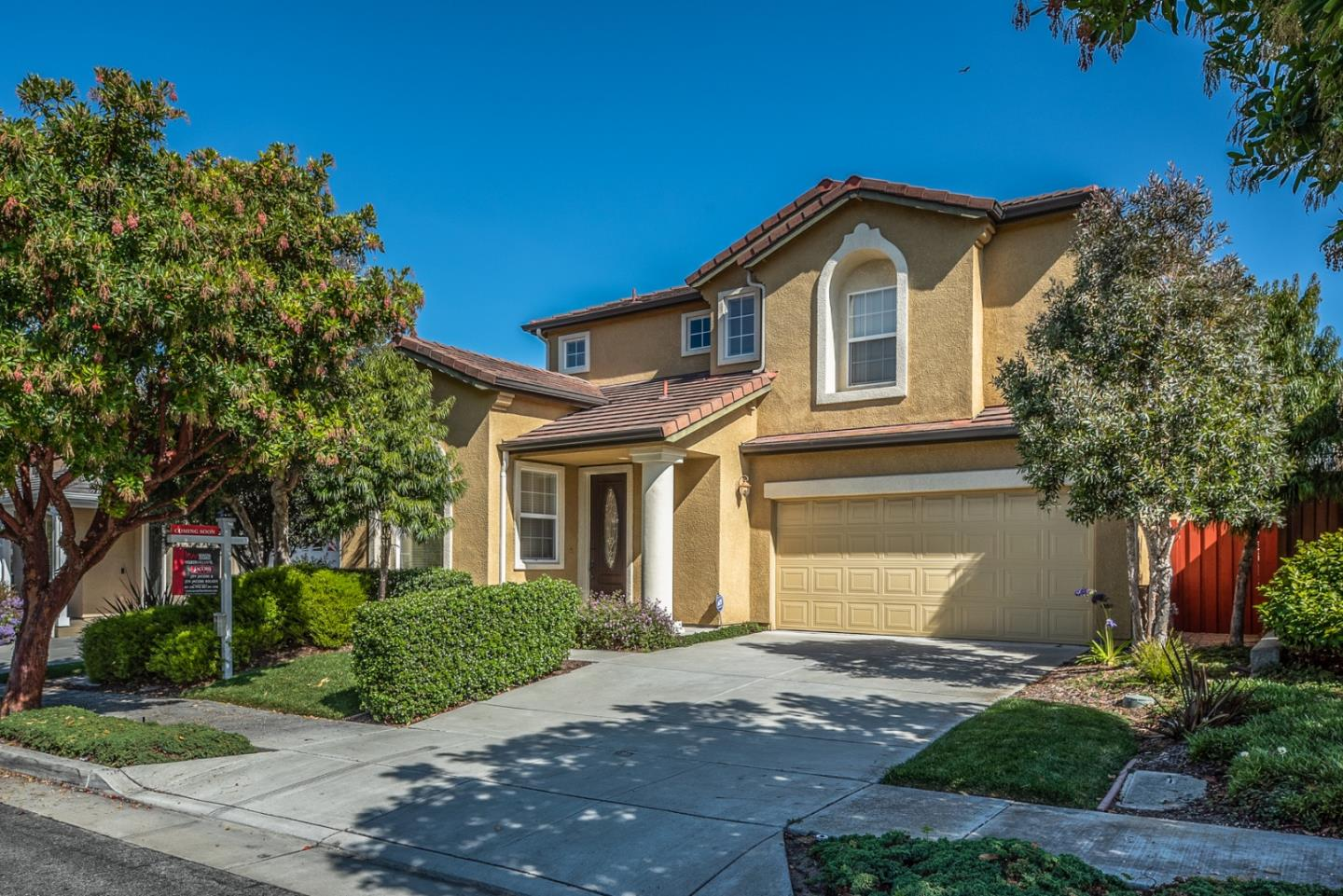 Detail Gallery Image 1 of 1 For 4429 Cypress Ridge Ct, Seaside, CA 93955 - 3 Beds | 2/1 Baths
