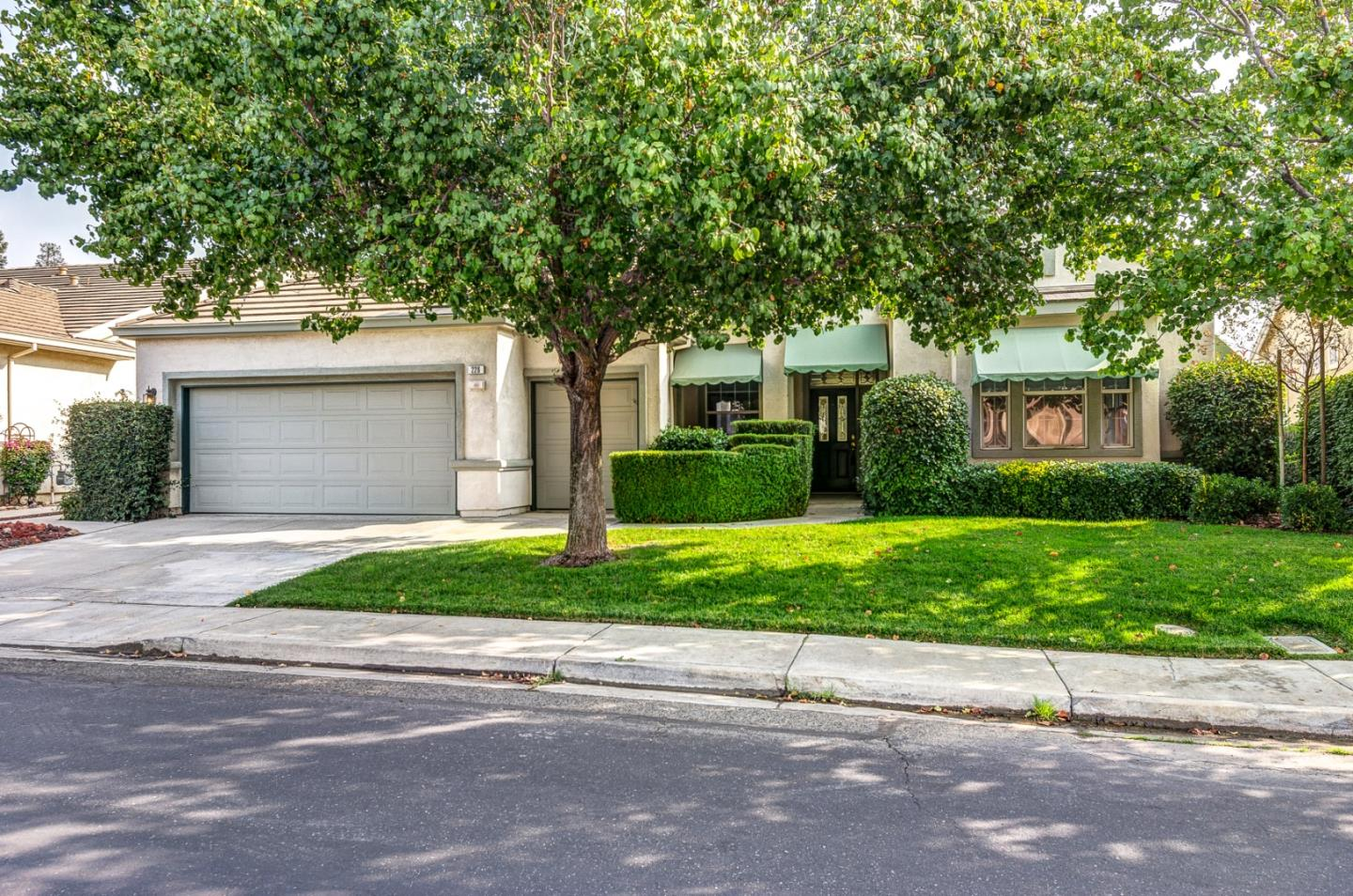 228 Upton Pyne Drive, BRENTWOOD, CA 94513