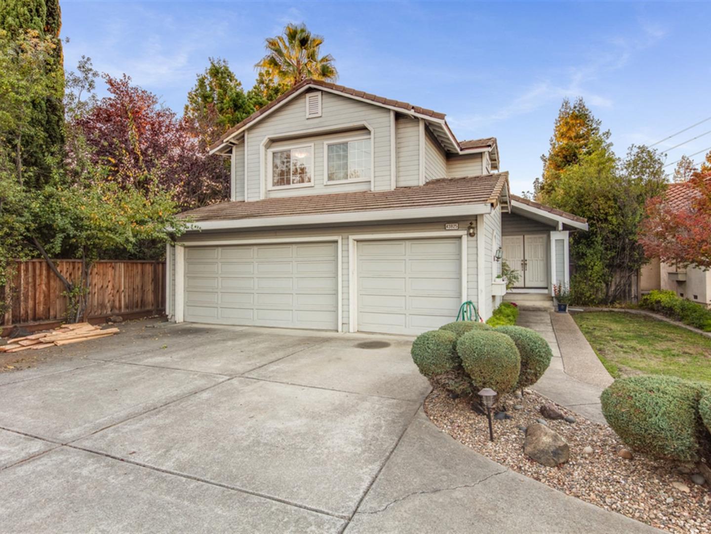 43825 Dubal CT, FREMONT, California