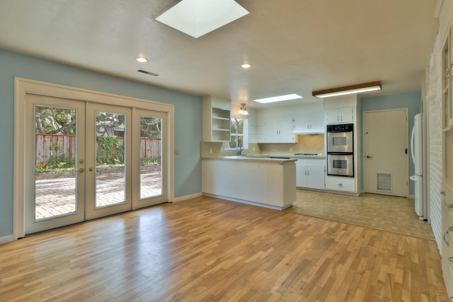 2887 Oak Knoll Road Pebble Beach, CA 93953 - MLS #: ML81730511