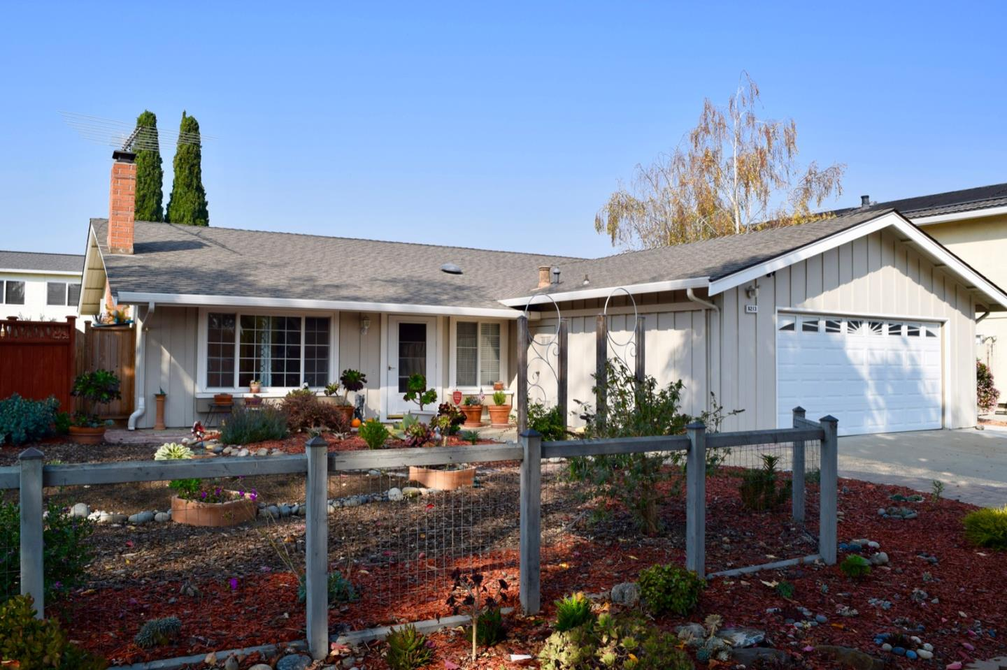 Image not available for 8213 Del Monte Avenue, Newark CA, 94560