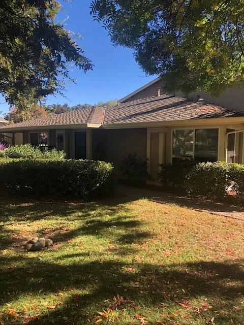 1139 Arbor Vista WAY, SAN JOSE, California