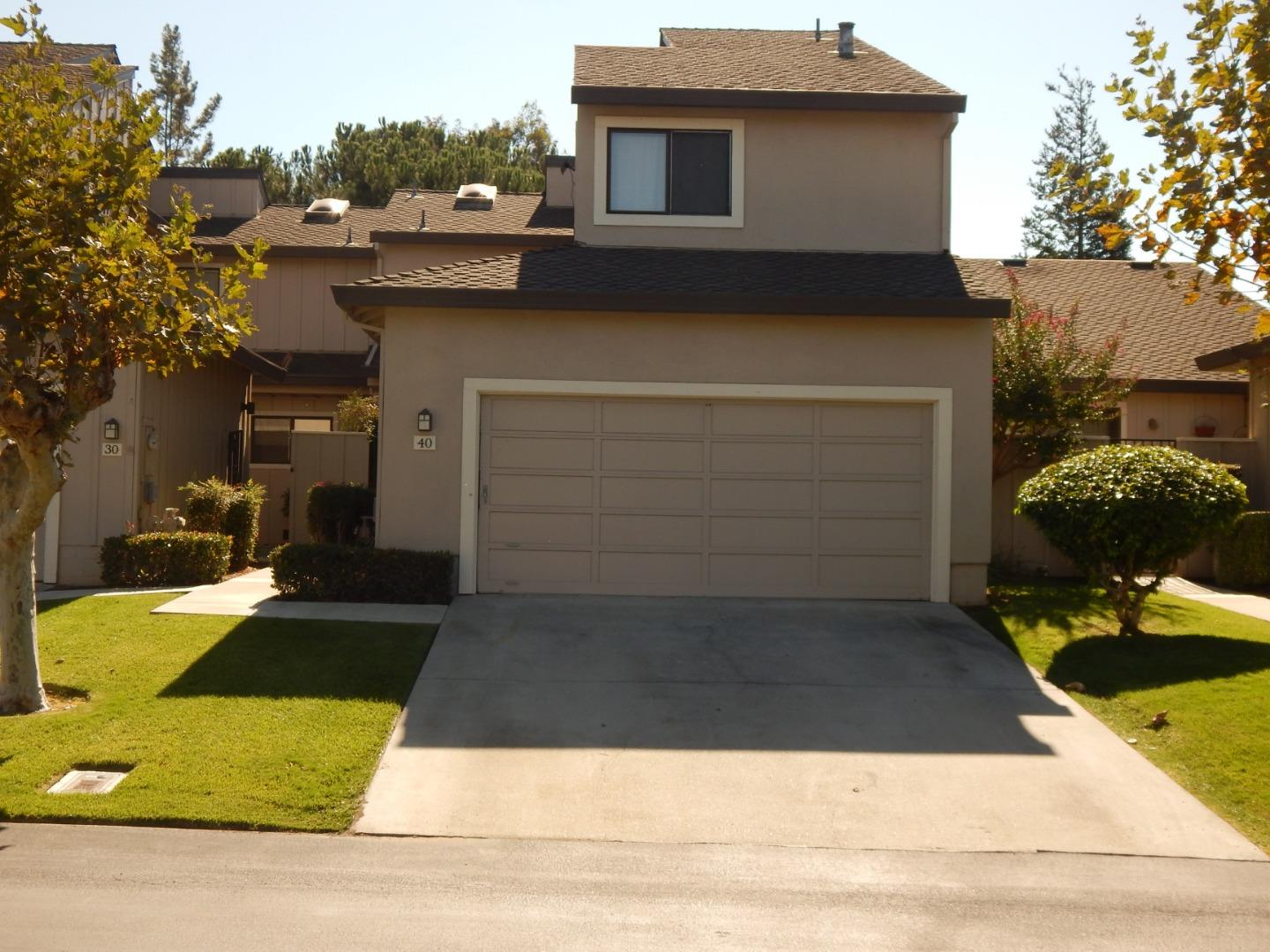 Detail Gallery Image 1 of 1 For 40 Joes Ln, Hollister, CA, 95023 - 2 Beds | 2/1 Baths