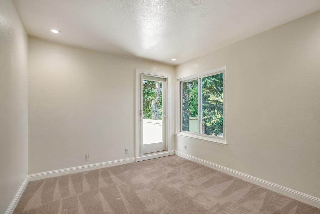 1129 Longshore Drive San Jose, CA 95128 - MLS #: ML81730773