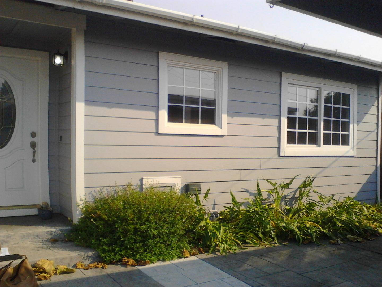 1013 Dwight Avenue Half Moon Bay, CA 94019 - MLS #: ML81730788