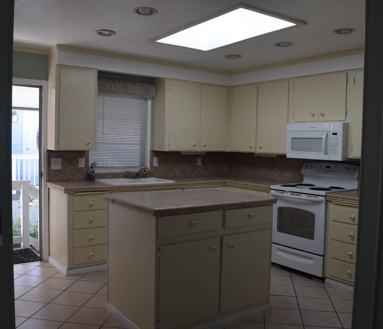 1225 Vienna Drive Sunnyvale, CA 94089 - MLS #: ML81730797
