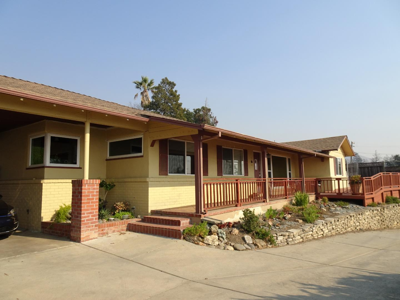11275 Chula Vista Ave, San Jose, CA 95127