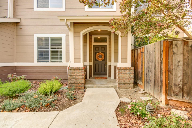 371 Kylemore Ct, San Jose, CA 95136