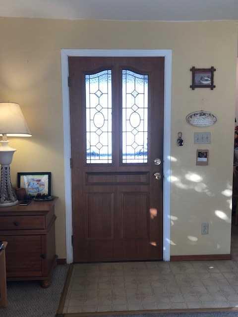 334 Carpenteria Road Aromas, CA 95004 - MLS #: ML81730990