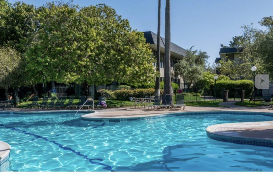 4125 Shelter Creek Lane Unit 4125 San Bruno, CA 94066 - MLS #: ML81730991