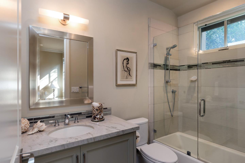 150 Central Avenue Los Gatos, CA 95030 - MLS #: ML81731012