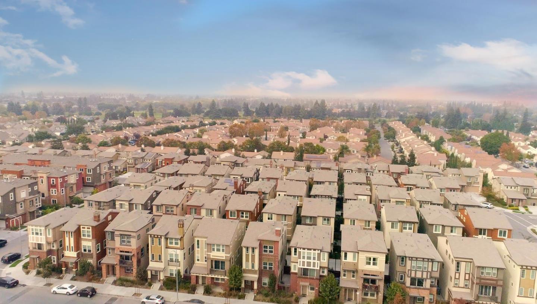 1618 Solari Place San Jose, CA 95131 - MLS #: ML81731077