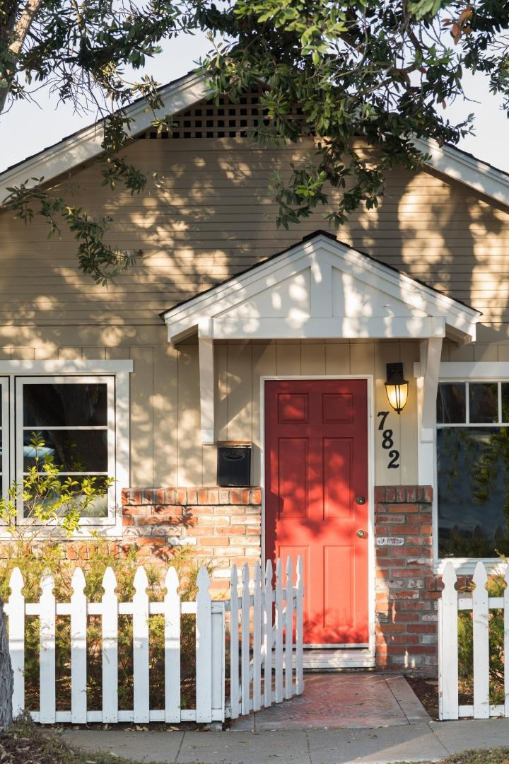 Detail Gallery Image 1 of 1 For 782 Junipero Ave, Pacific Grove, CA, 93950 - 2 Beds | 2 Baths