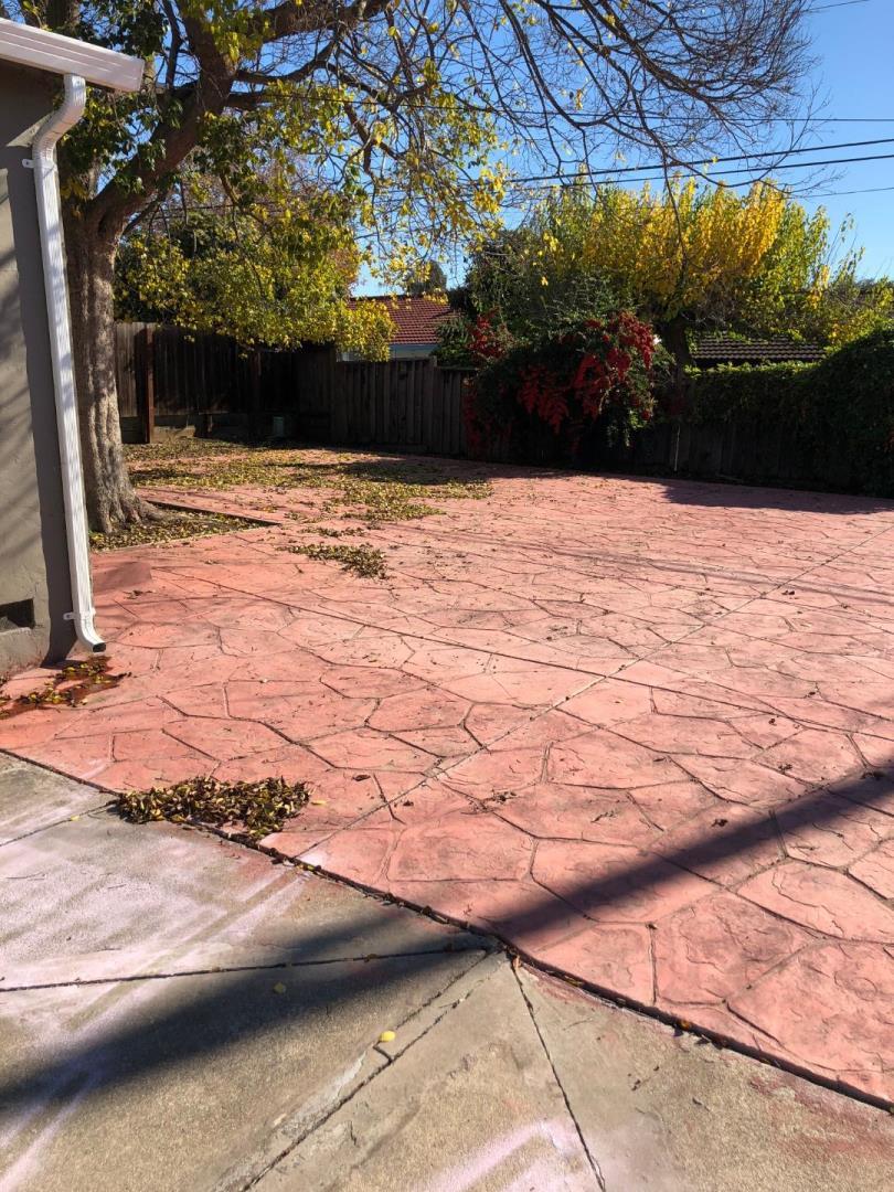 1864 Edsel Drive Milpitas, CA 95035 - MLS #: ML81731110