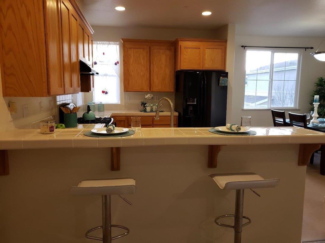 18404 Emerald Lane Morgan Hill, CA 95037 - MLS #: ML81731138