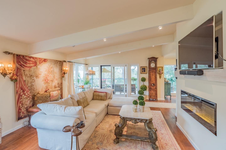 53 Del Mesa Carmel, one of homes for sale in Carmel