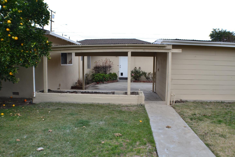 611 B Street Hollister, CA 95023 - MLS #: ML81731152