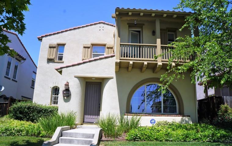 3639 Lago De Bracciano St, San Jose, CA 95148