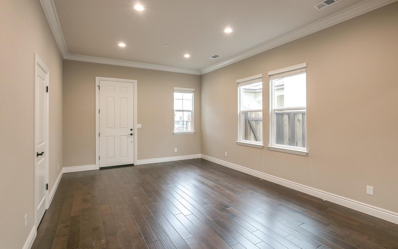 16616 San Gabriel Court Morgan Hill, CA 95037 - MLS #: ML81731240