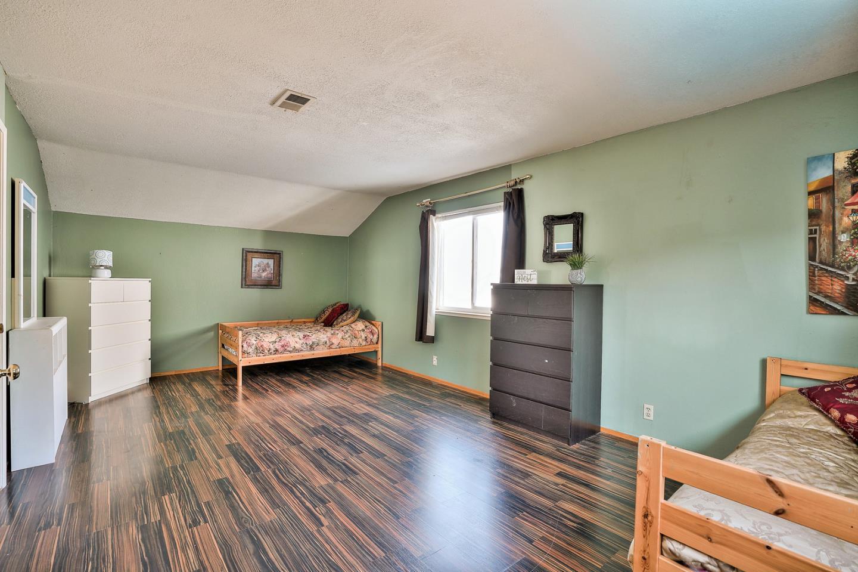 378 Spring Valley Lane Milpitas, CA 95035 - MLS #: ML81731252