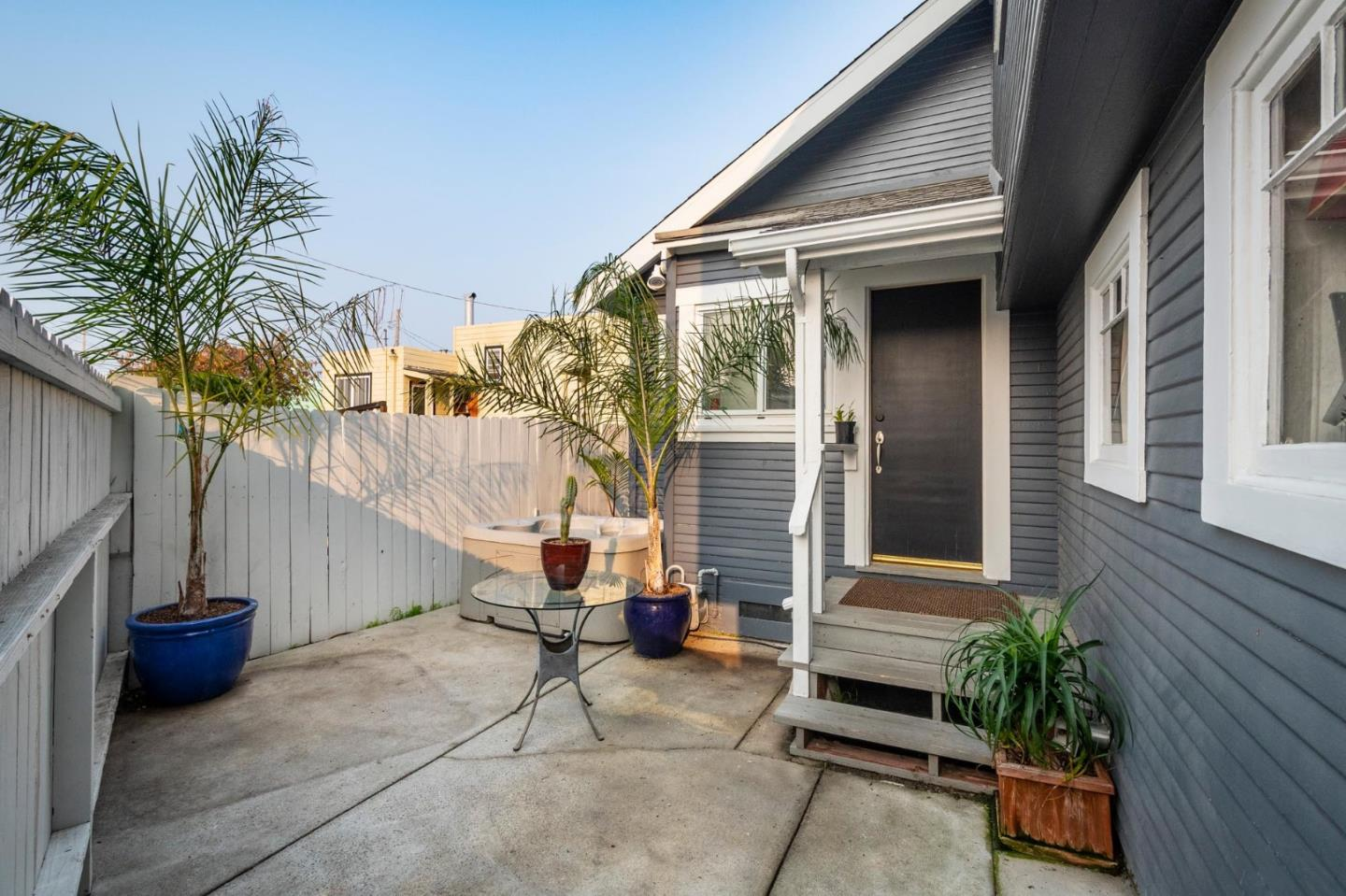 409 No San Anselmo Avenue San Bruno, CA 94066 - MLS #: ML81731257