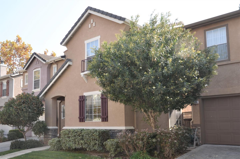 2815 Rubino Cir, San Jose, CA 95125