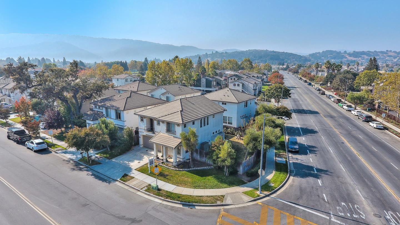 8895 Kern Avenue Gilroy, CA 95020 - MLS #: ML81731269