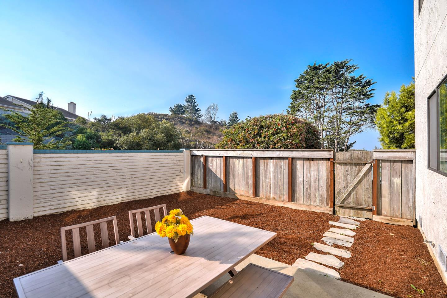 921 FASSLER AVE, PACIFICA, CA 94044  Photo