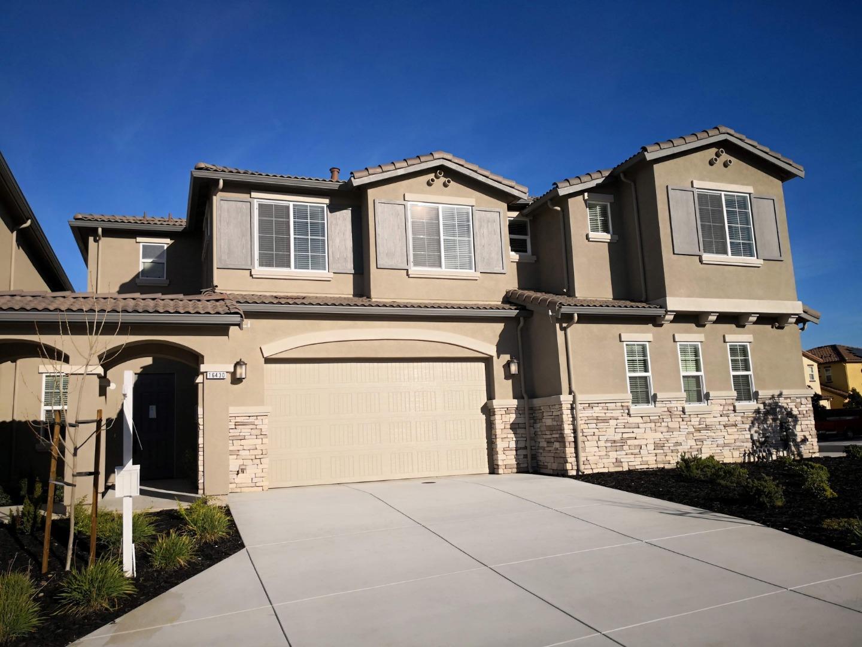 16430 San Domingo DR, Morgan Hill, California