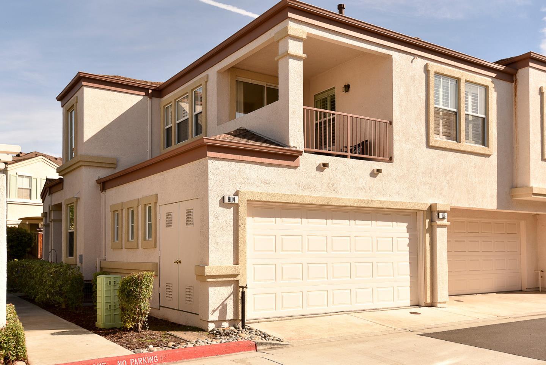 thumbnail image for 904 Monarch Circle, San Jose CA, 95138