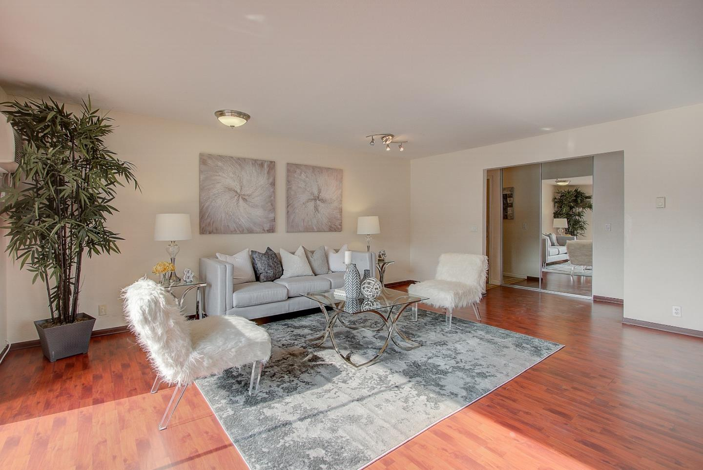 300 UNION AVE 24, CAMPBELL, CA 95008