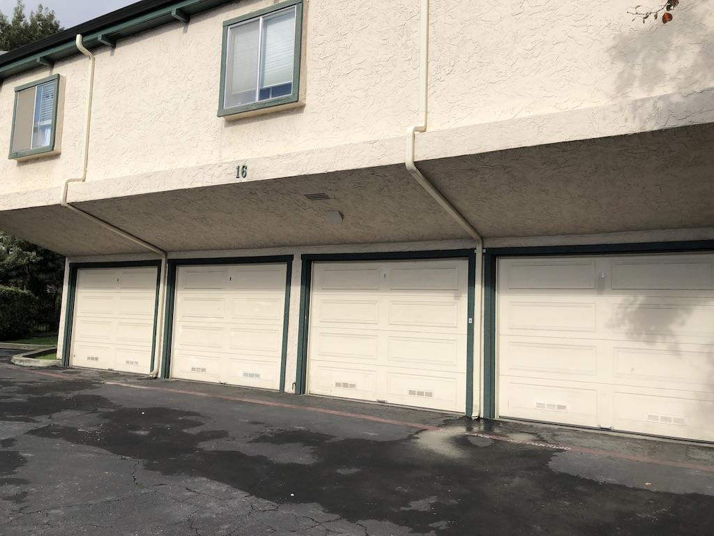 1031 Clyde Avenue Unit 1602 Santa Clara, CA 95054 - MLS #: ML81731346