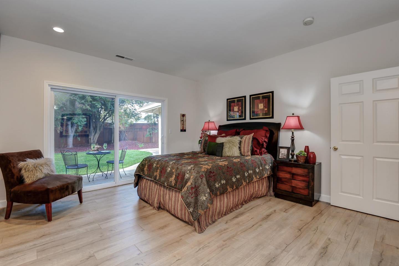 18661 Runo Court Cupertino, CA 95014 - MLS #: ML81731364