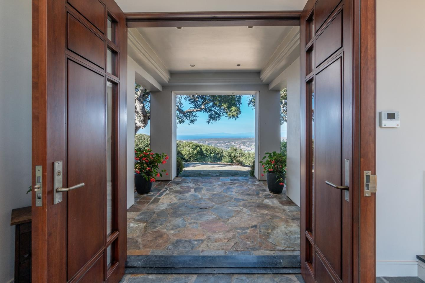 Detail Gallery Image 1 of 1 For 25873 Paseo Estribo, Monterey, CA, 93940 - 4 Beds | 4/2 Baths