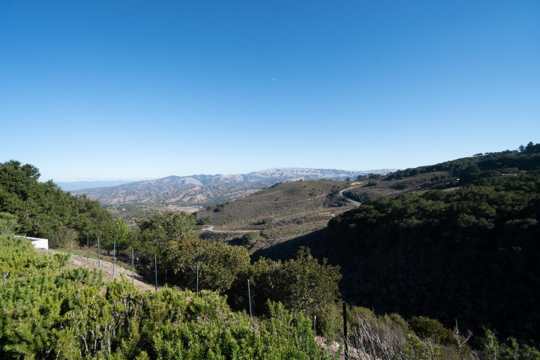 25873 Paseo Estribo Monterey, CA 93940 - MLS #: ML81731396