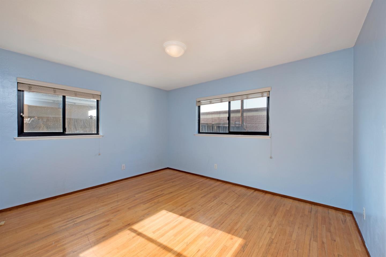 1125 Longfellow Avenue Campbell, CA 95008 - MLS #: ML81731399