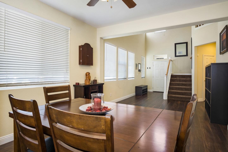 5456 Birk Way Sacramento, CA 95835 - MLS #: ML81731423
