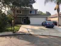 4601 Meadowhurst Ct, San Jose, CA 95136