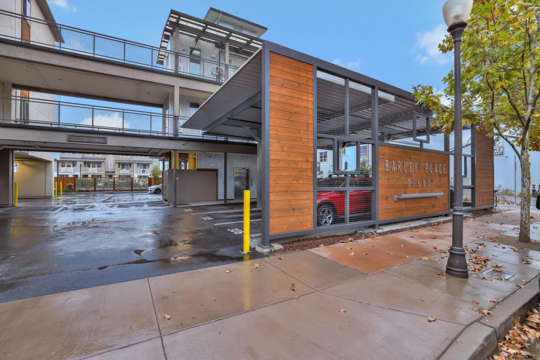 17590 Depot Street Unit 304 Morgan Hill, CA 95037 - MLS #: ML81731487