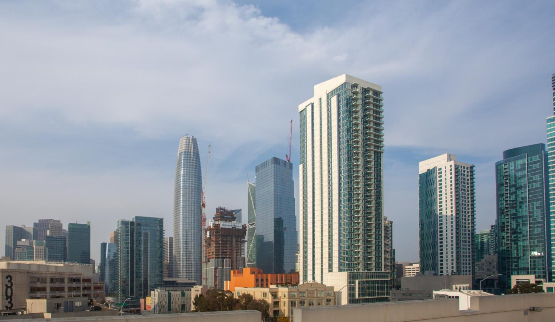 461 2nd Street Unit C129 San Francisco, CA 94107 - MLS #: ML81731514